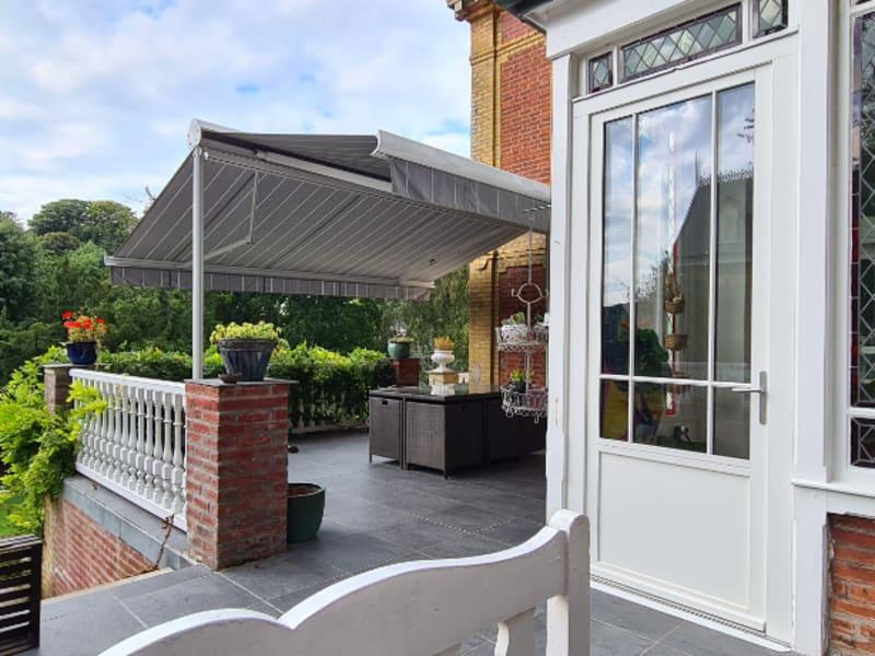 Vente maison / villa Montivilliers 795000€ - Photo 9