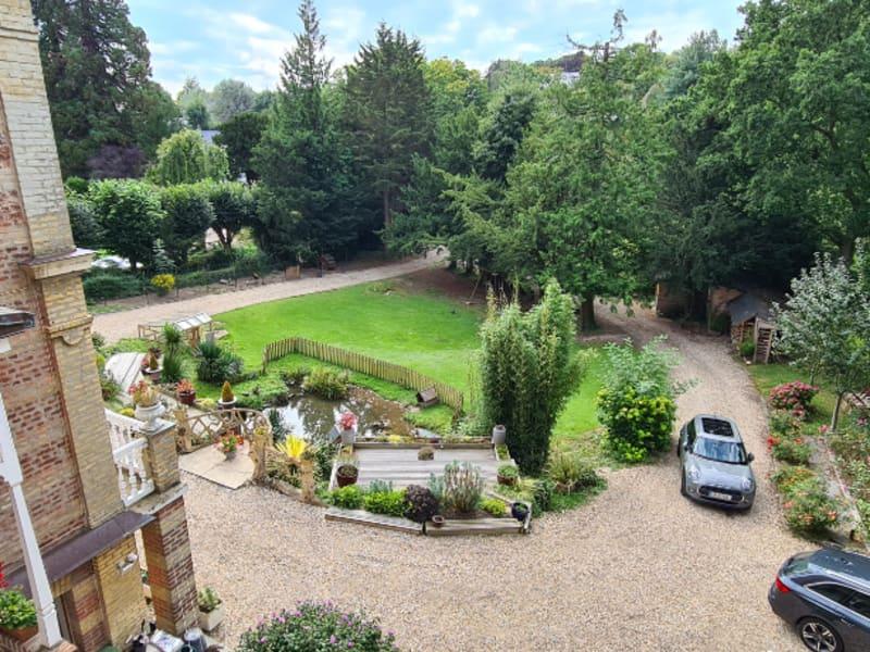 Vente maison / villa Montivilliers 795000€ - Photo 11