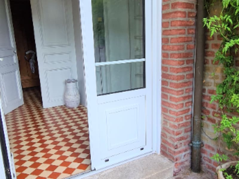 Vente maison / villa Montivilliers 795000€ - Photo 12