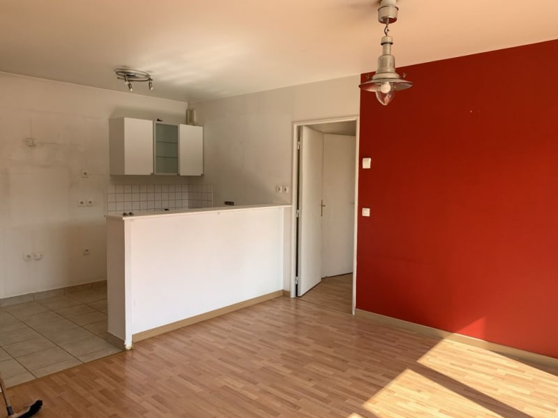 Sale apartment St denis 205000€ - Picture 1