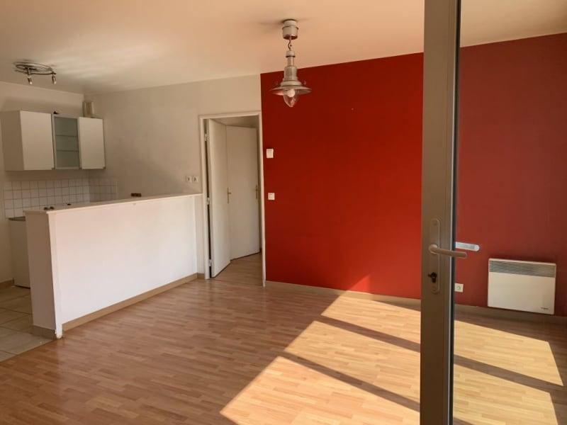 Sale apartment St denis 205000€ - Picture 3