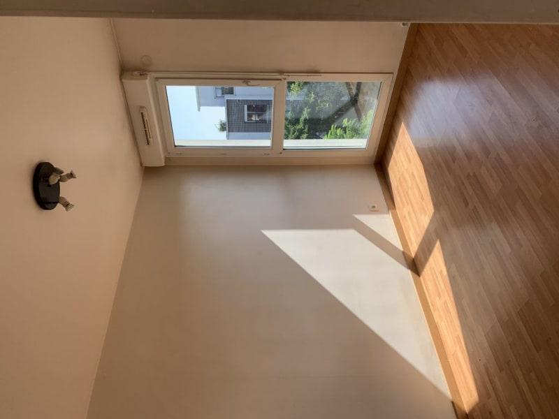 Sale apartment St denis 205000€ - Picture 4