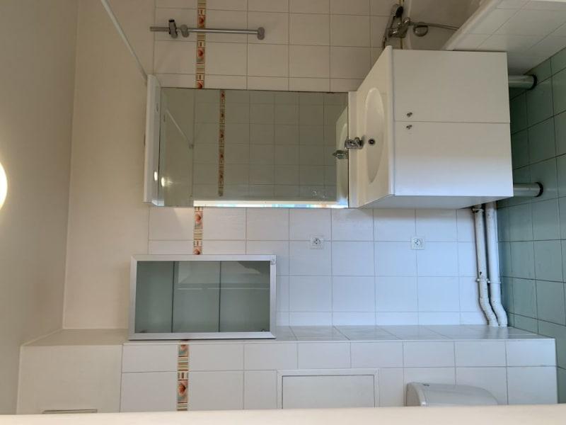 Sale apartment St denis 205000€ - Picture 5