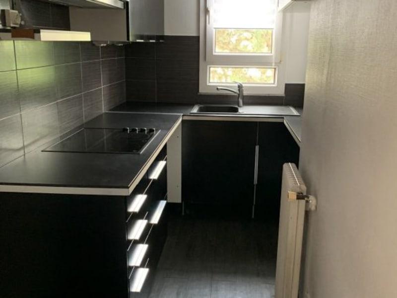 Sale apartment Les pavillons sous bois 159000€ - Picture 4