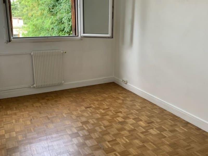 Sale apartment Les pavillons sous bois 159000€ - Picture 6