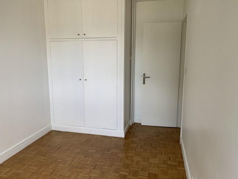 Sale apartment Les pavillons sous bois 159000€ - Picture 7