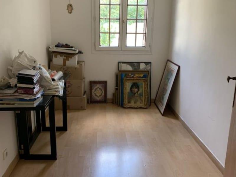 Sale house / villa Les pavillons sous bois 469000€ - Picture 9