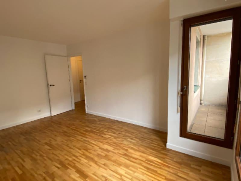 Sale apartment Maisons laffitte 280000€ - Picture 1