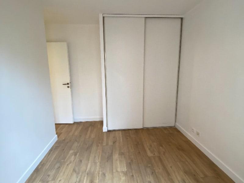 Sale apartment Maisons laffitte 280000€ - Picture 4