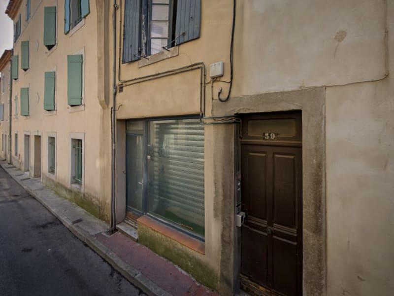 Vente local commercial Carcassonne 6500€ - Photo 2