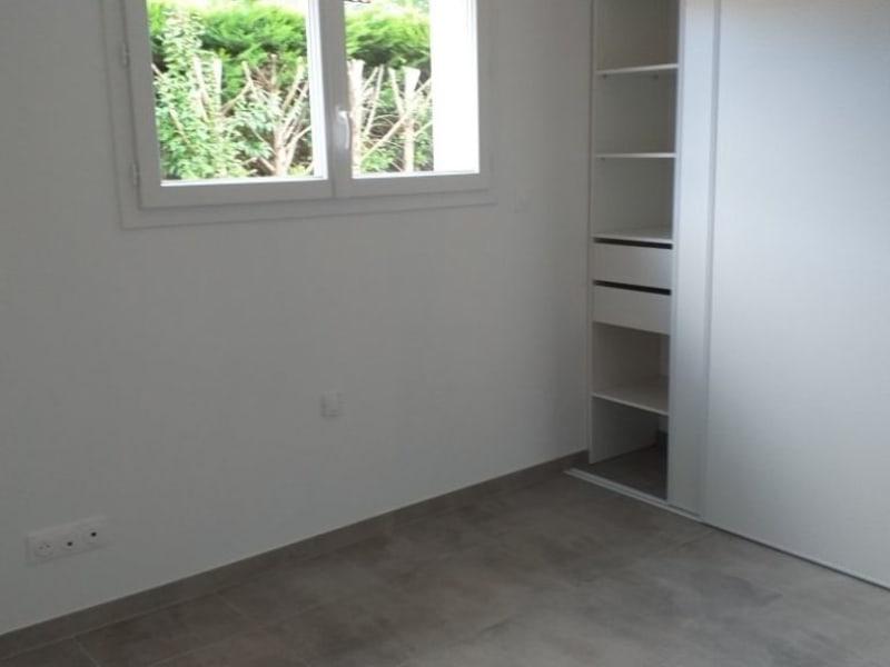Location maison / villa Montauban 1025€ CC - Photo 11