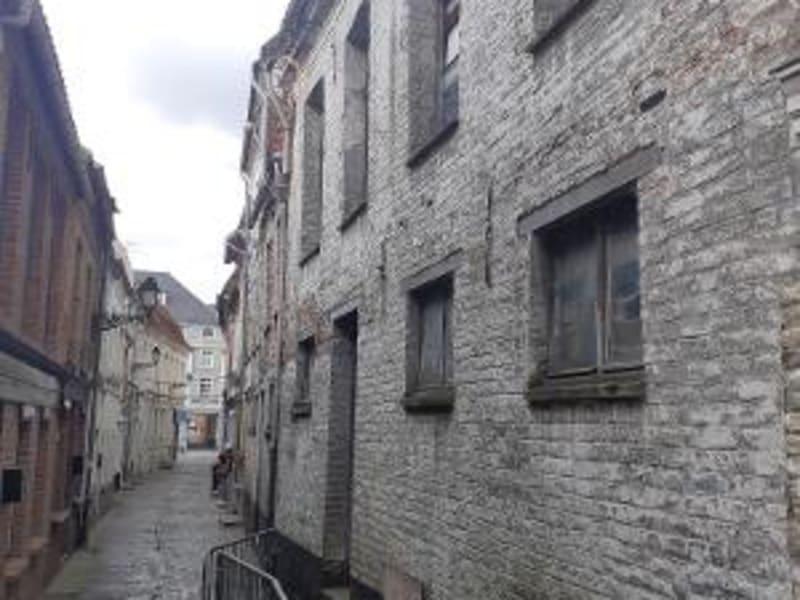 Vente immeuble Aire sur la lys 62000€ - Photo 2