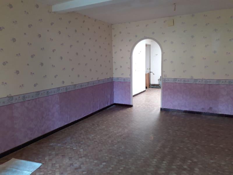 Vente maison / villa Isbergues 69000€ - Photo 3