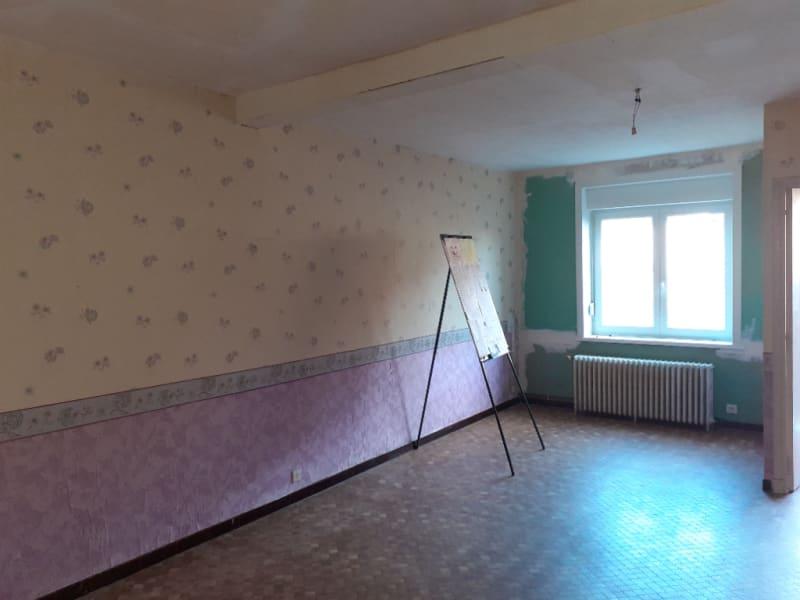 Vente maison / villa Isbergues 69000€ - Photo 4