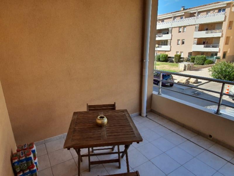 Sale apartment Marseille 15ème 130000€ - Picture 3