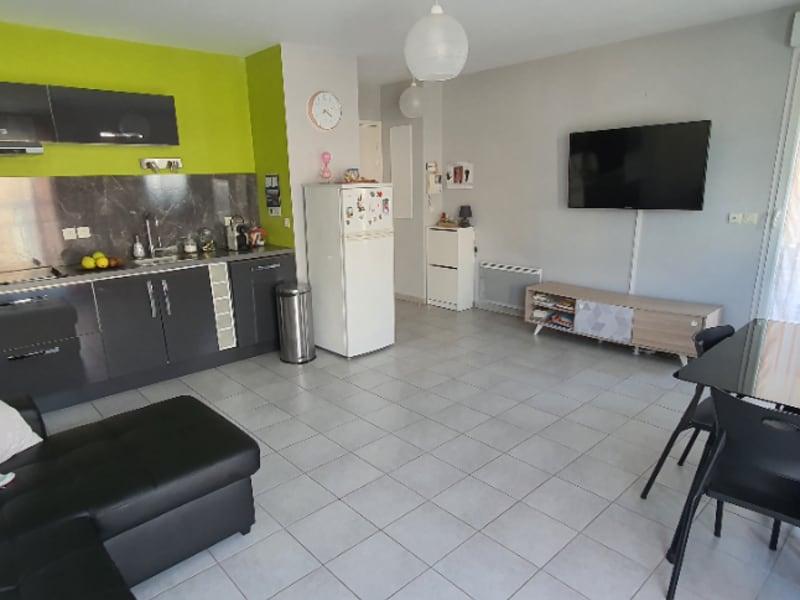 Sale apartment Marseille 15ème 130000€ - Picture 5