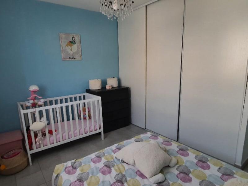 Sale apartment Marseille 15ème 130000€ - Picture 7