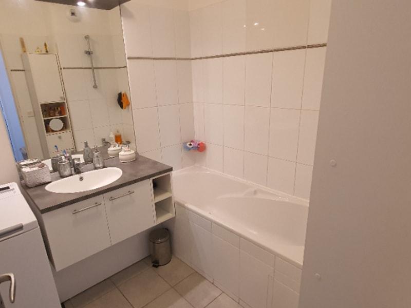 Sale apartment Marseille 15ème 130000€ - Picture 8
