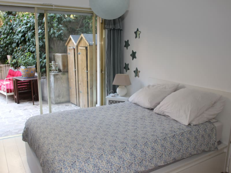 Vendita appartamento Nice 442000€ - Fotografia 9