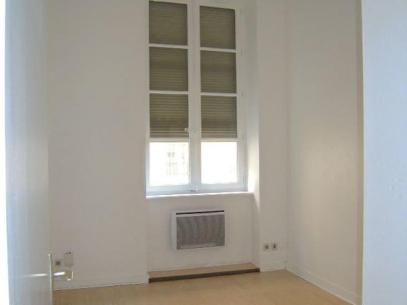 Lyon - 2 pièce(s) - 46,02 m2