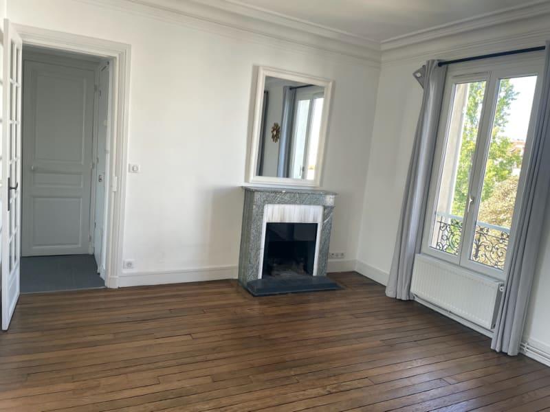 Sale apartment Vincennes 725000€ - Picture 5