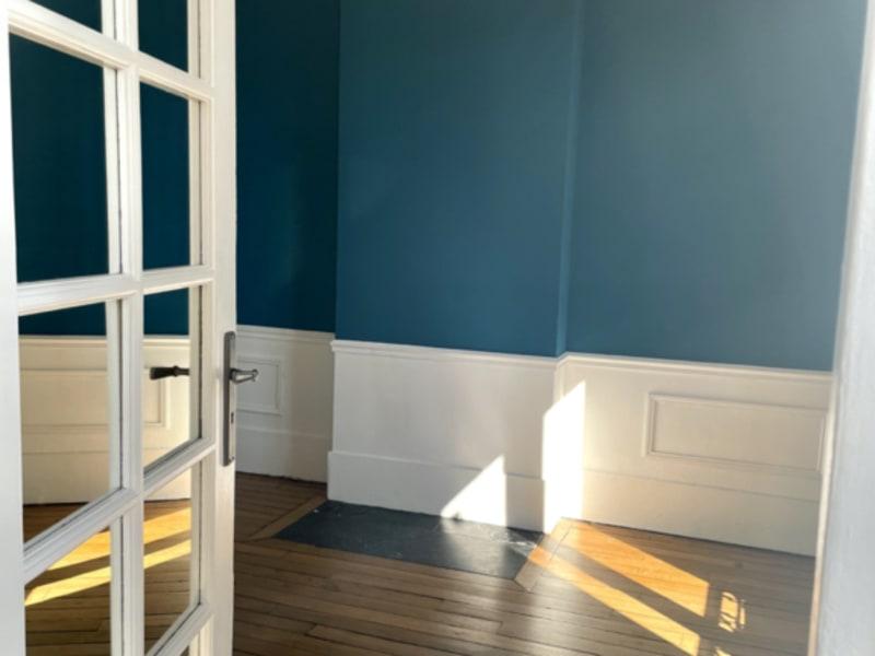 Sale apartment Vincennes 725000€ - Picture 7