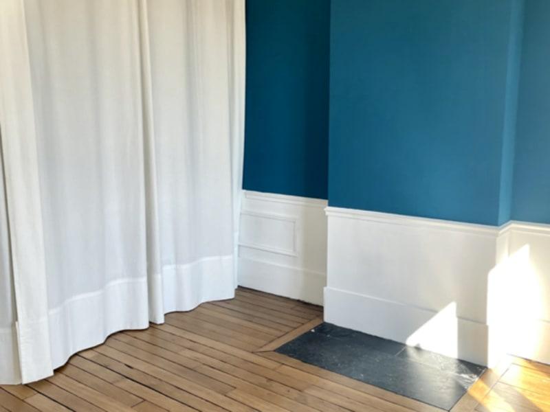 Sale apartment Vincennes 725000€ - Picture 8