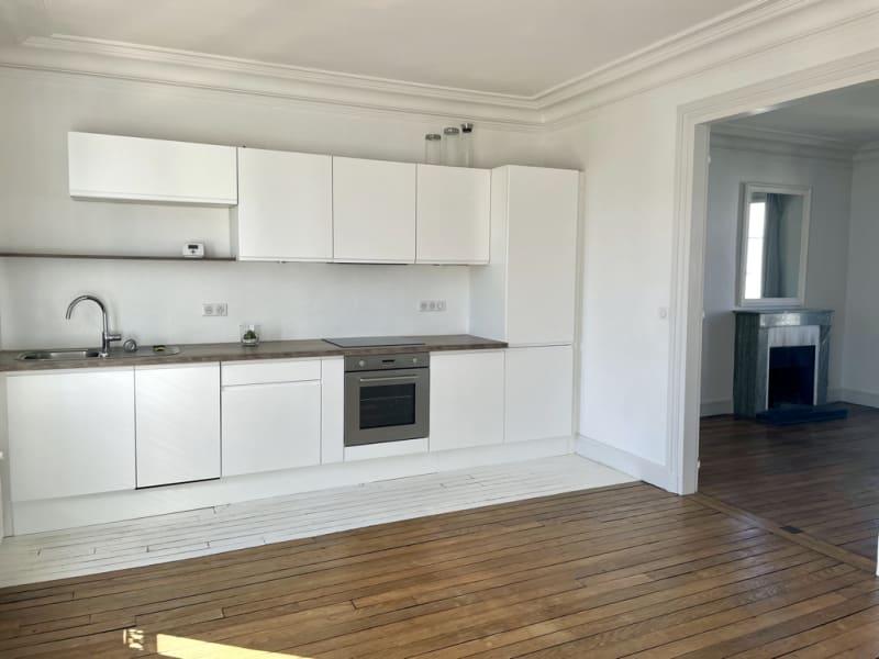 Sale apartment Vincennes 725000€ - Picture 9