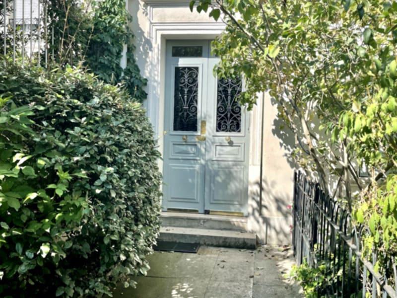 Sale apartment Vincennes 725000€ - Picture 11