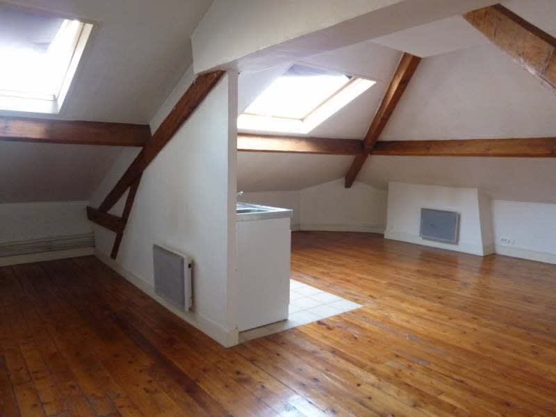 Location appartement Charenton 700€ CC - Photo 1