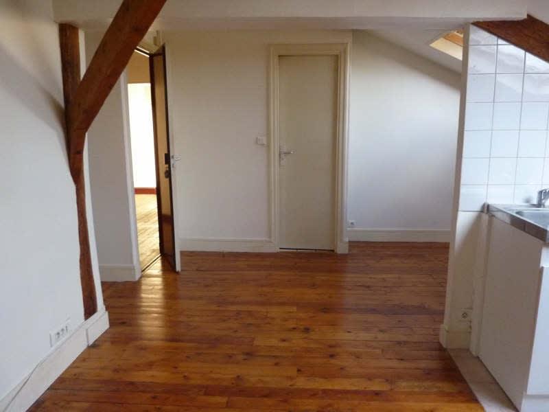 Location appartement Charenton 700€ CC - Photo 3