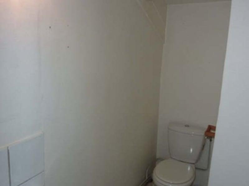 Location appartement Charenton 700€ CC - Photo 6
