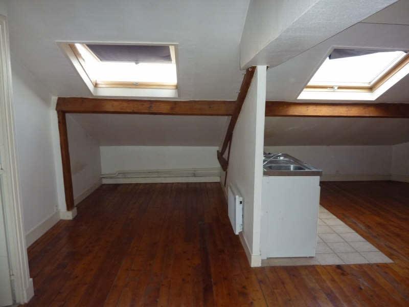 Location appartement Charenton 700€ CC - Photo 8