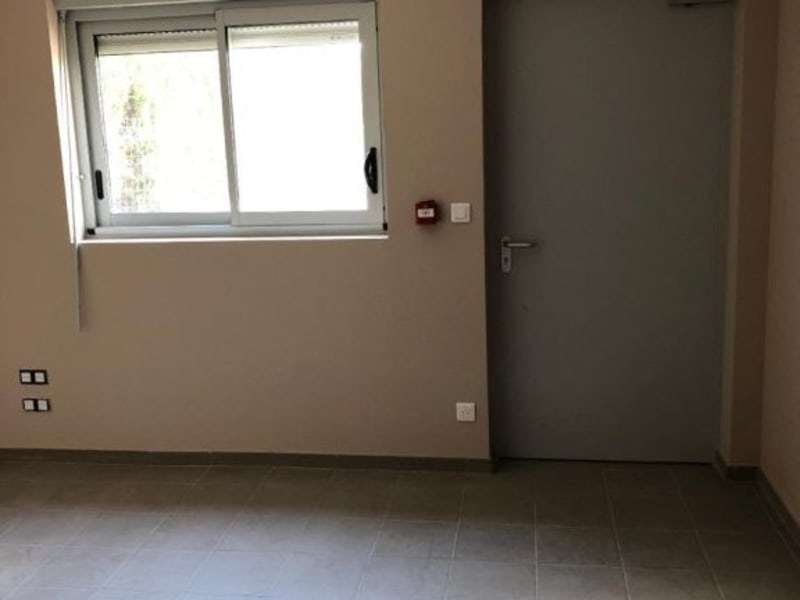 Rental empty room/storage Groissiat 1100€ HC - Picture 2