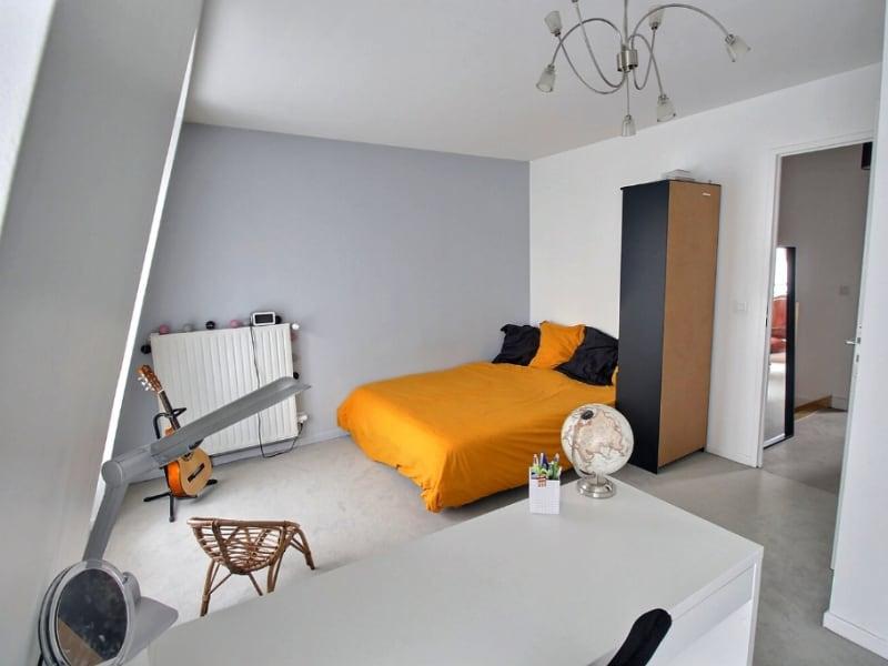 Verkauf haus Puteaux 1070000€ - Fotografie 6