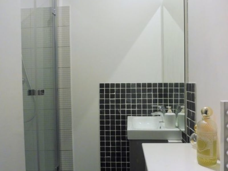Venta  casa Lunel 259700€ - Fotografía 7