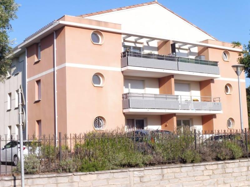 Venta  apartamento Lunel 174900€ - Fotografía 1