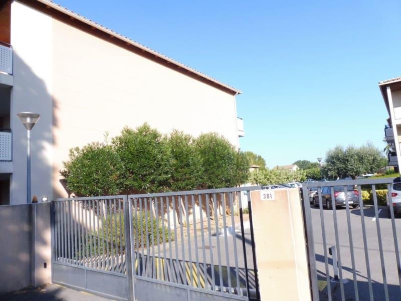 Venta  apartamento Lunel 185500€ - Fotografía 3