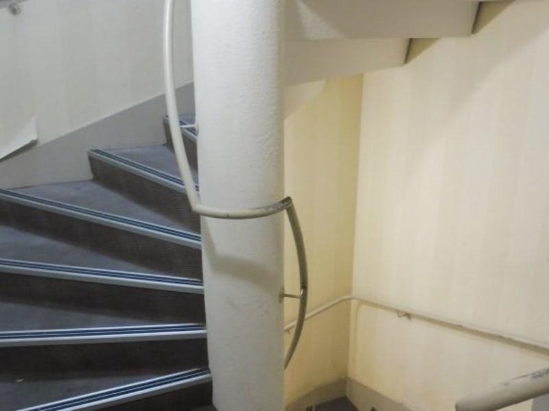 Venta  apartamento Lunel 185500€ - Fotografía 5