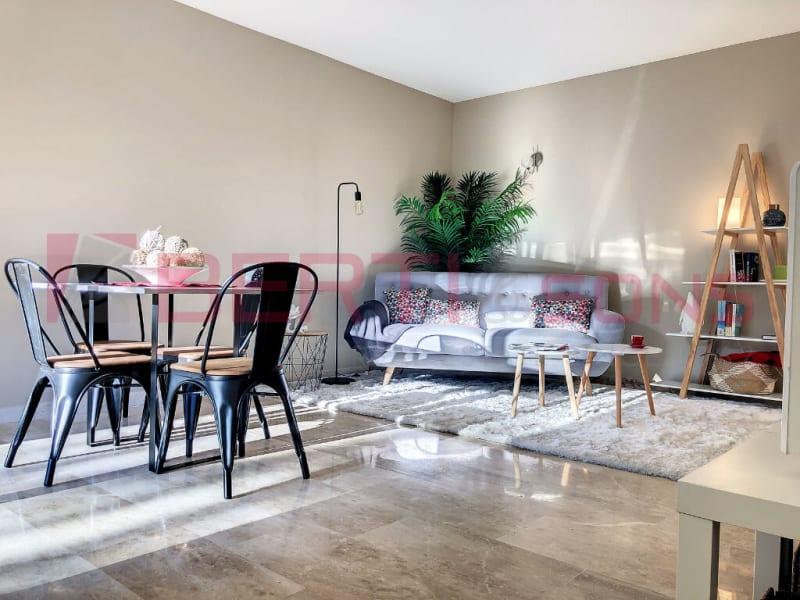 Sale apartment Mandelieu 315000€ - Picture 3