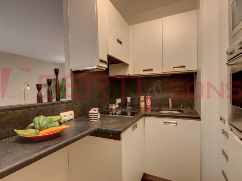 Sale apartment Mandelieu 315000€ - Picture 4