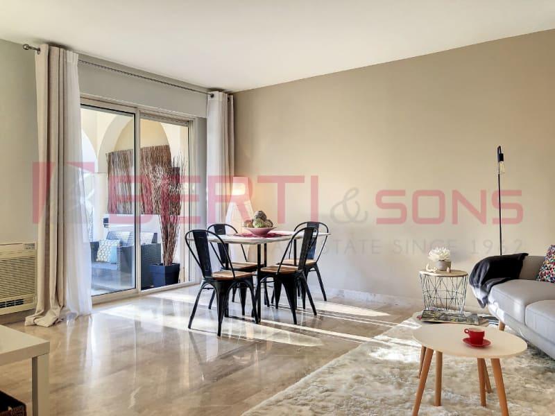 Sale apartment Mandelieu 315000€ - Picture 5