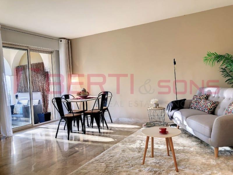 Sale apartment Mandelieu 315000€ - Picture 6