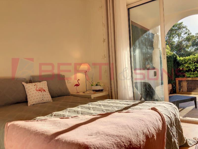 Sale apartment Mandelieu 315000€ - Picture 13