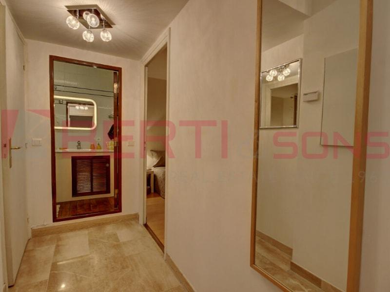 Sale apartment Mandelieu 315000€ - Picture 14