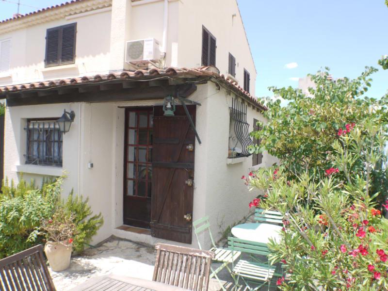 Sale house / villa Marseille 10ème 398000€ - Picture 1
