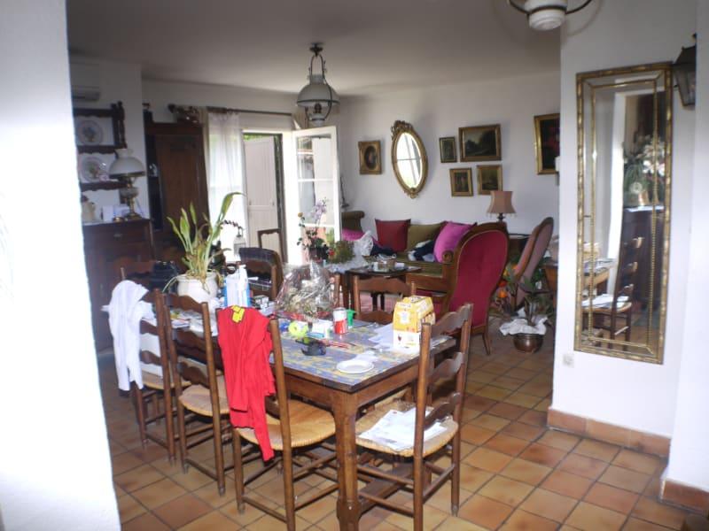 Sale house / villa Marseille 10ème 398000€ - Picture 6