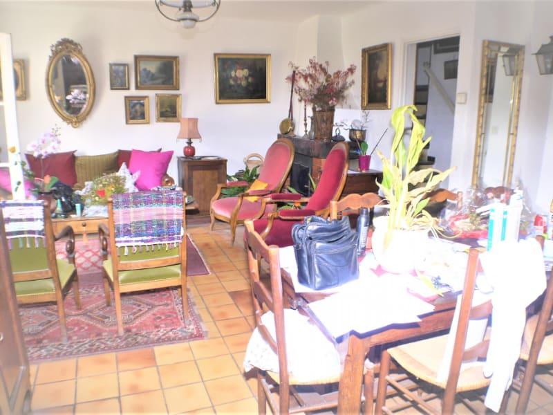 Sale house / villa Marseille 10ème 398000€ - Picture 7