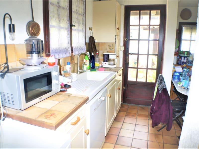 Sale house / villa Marseille 10ème 398000€ - Picture 8