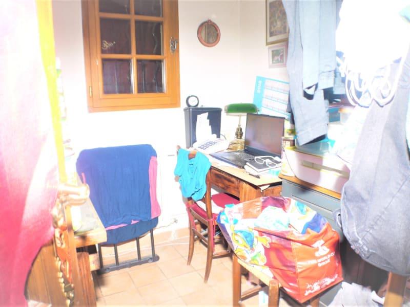 Sale house / villa Marseille 10ème 398000€ - Picture 10